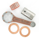 Connecting Rod Kit - VA-3010