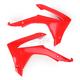 Honda Radiator Shrouds - HO04657-070