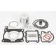Pro-Lite PK Piston Kit - PK1268
