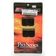 Pro Series Reeds - PRO-151
