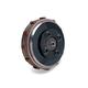 Pro Clutch Kit - 1056-0003