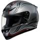 RF-1000 Camino Helmet - 0110-1705-02