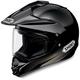 Hornet DS Sonora Helmet - 0114-4905-02