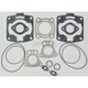 High Performance Top End Gasket Set - C6146