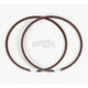 Piston Rings - 47.5mm Bore - 1869CD