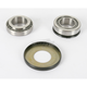 Steering Stem Bearing Kit - PWSSK-S09-421