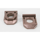 Magmaspmoam Axle Adjuster Blocks - 2166800K