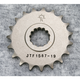 Front Sprocket - JTF1587.19
