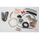 Grips Warmer Kit - 211125