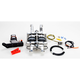 Original-Style Air Suspension Systems - 1311-0066