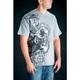 Charcoal Street T-Shirt