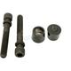 Riser Bolt Cone Kit - LA-7412-02B