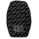 Foam Back Pad