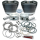 3 7/8 in. Cylinder/Piston Kit - 910-0203
