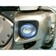 Driving Light Kit - GL18006L