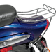 Deluxe Rear Fender Mini Racks - 121-25