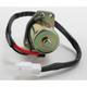 Starter Motor - 2110-0359