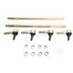 Tie-Rod Upgrade Kit - 0430-0318