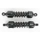 Black 440 Series Shock - 210/250 Spring Rate (lbs/in) - 4404241B