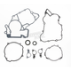 Dirt Bike Bottom-End Gasket Kit - C3389