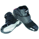 Pro Street Boots