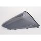 V-Flow Tint Series Windscreens - 45471068