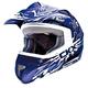 TX-517 3Sixty Helmet - 109900