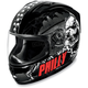 Alliance SSR Represent Philly Helmet