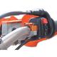 Rotating Bar Clamp - 31-400