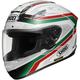 X-Twelve Laseca Helmet