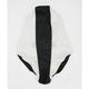 Three Panel Grip Seat Cover - 15310