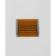 Oil Filter - 01-0031