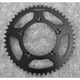 Rear Sprocket - JTR894.50