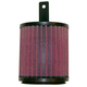 Factory-Style Washable/High Flow Air Filter - SU-2504