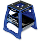 Blue M64 Elite Stand - M64-103