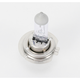 H-7 High-Performance Halogen Bulb - Platinum - 0173