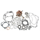 Heavy Duty Stroker Crankshaft Bottom End Kit - CBK0162