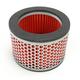 Air Filter - HFA1612