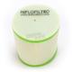 Air Filter - HFF3023