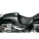 Plain Short Hop 2-Up XL without Driver Backrest Receptacle - YMC-909-01-00
