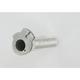 Aluminum Throttle Tube - 0632-0299