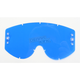 Lenses for Smith Goggles - EV1B