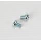 Fork Drain Screw Kit - 4579080