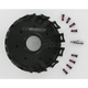 Precision Forged Clutch Basket - WPP3030