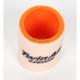 Foam Air Filter - 151910
