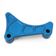 Blue Case Saver - 03-0451-00-50