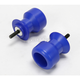 Swingarm Spool Sliders - SAS-45BLUE