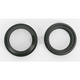 Fork Oil Seal - 46175-00