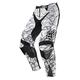 Platinum Pants - 04207-008-28