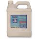 Formula 3 Windshield, Paint and Chrome Polish - 03128